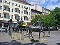 Neukoelln - Karl-Marx-Platz (Karl Marx Square) - geo.hlipp.de - 39502.jpg