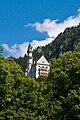 Neuschwanstein Castle (2746629872).jpg