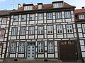 Neustadt 48 Northeim.jpg