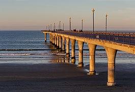 New Brighton Pier, New Brighton, New Zealand.jpg
