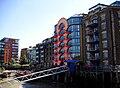 New Concordia Wharf - Shad Thames 4887989938.jpg
