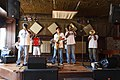New Creations Brass Band at the Balcony Music Club.jpg