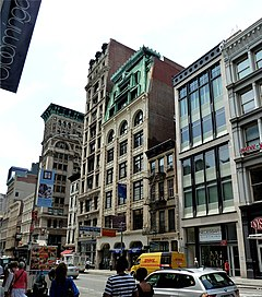 New Era Bldg 495 Broadway 1.jpg