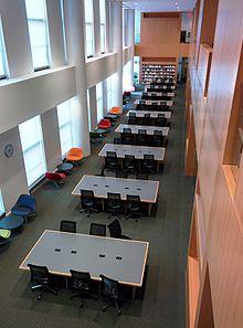 Fordham University School Of Law Wikipedia
