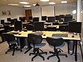 New Instruction Room (320587103).jpg