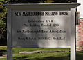 New Marlborough Meeting House Sign.jpg