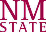 New Mexico State Aggies logo.png