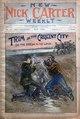 New Nick Carter Weekly -23 (1897-06-05) (IA NewNickCarterWeekly2318970605).pdf