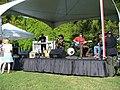 New Orleans Mirliton Festival 2009 03.jpg