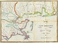 New Orleans and Louisiana 1815.jpg