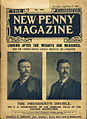 New Penny Mag issue 202.jpg