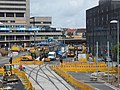 New Tram Station at Hanover Central Railway Station 01.jpg