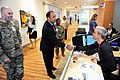 New VA-DoD Clinic sees first patients - 36543939896 06.jpg