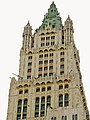 New York City Woolworth Building 02.jpg