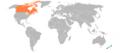 New Zealand Canada Locator.png