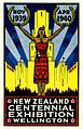 New Zealand Centennial Exhibition 1939 - 1940 (10599009786).jpg