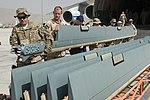 New aircraft arrive for Afghan air force 130901-F-IC412-003.jpg