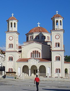 New orthodox cathedral of Berat.jpg