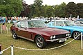 Newby Hall Historic Car Rally 2013 (9348054442).jpg