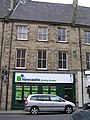 Newcastle Building Society, Hexham - geograph.org.uk - 187456.jpg