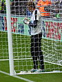 Newcastle United vs Arsenal, 29 August 2015 (04).JPG