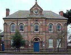 Newhall Memorial Hall.jpg