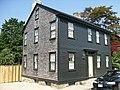 Newport, Rhode Island (4887360199).jpg