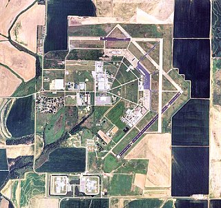 Newport Municipal Airport (Arkansas) airport in Arkansas, United States of America