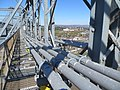 Newport Transporter Bridge (17231028036).jpg