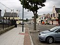 Newry Street,Warrenpoint - geograph.org.uk - 1396252.jpg
