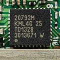 Nexus 7 (2013) - main board - Broadcom BCM20793MKML4G-9722.jpg