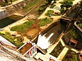 Neyyar dam view from top.jpg