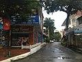 Nguyễn Trãi, tp. Hà Giang, Ha Giang, Vietnam - panoramio (4).jpg