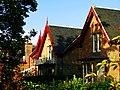 Nice Painted Houses - panoramio.jpg