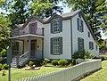 Nicholas Gotten House Bartlett TN 3.jpg