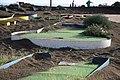 Nicht mehr ganz funktionstüchtige Minigolf-Anlage in Puerto del Carmen, Lanzarote II.jpg