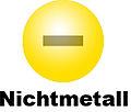 Nichtmetall.jpg