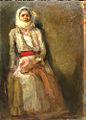 Nicolae Vermont - Fata cu basma galbena.jpg