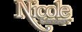 Nicole Scherzinger Logo 2011.png