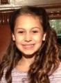 Nicolette Pierini - Child Actor (cropped).png