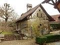 Niederscherli Ofenhaus Schwarzenburgstrasse 809c.jpg