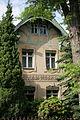 Niesky - Poststraße 11 ies.jpg