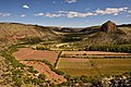Nieu-Bethesda, Karoo, Eastern Cape, South Africa (20323012538).jpg