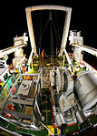 Night-time view from the stern of Fugro Discovery as she sails across the southern Indian Ocean (1).jpg