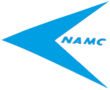 Nihon Aircraft Manufacturing Corporation Logo.png