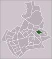 Nijmegen Altrade.png