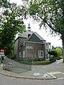 Nijmegen Doopsgezinde kerk Waldeck Pyrmontsingel 67-69 (04).JPG