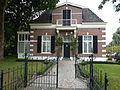Nijmegen Kerkstraat 58 landhuis.JPG