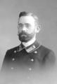 Nikolaj Valerianovich Schipczinsky.png
