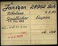 Nikolaus Jansen Dachau Arolsen Archives.jpg